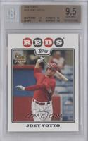 Joey Votto [BGS 9.5]