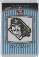 Rollie Fingers /50