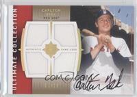 Carlton Fisk /10