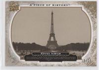 Eiffel Tower /75