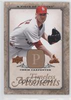 Chris Carpenter /99