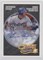 Andre Ethier /150