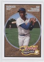 Ernie Banks /149