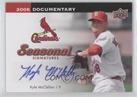 Kyle McClellan