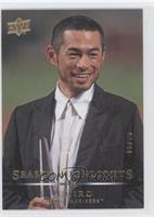 Ichiro Suzuki /99