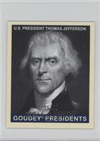 Thomas Jefferson /88