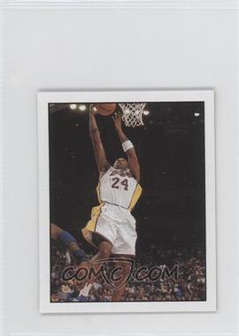 2008 Upper Deck Goudey - Hit Parade of Champions #HPC-14 - Kobe Bryant
