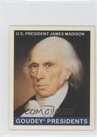 James Madison /34