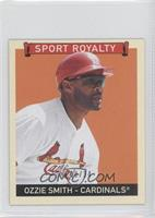 Ozzie Smith /34