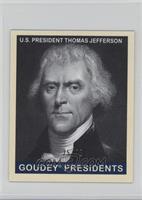 Thomas Jefferson /88