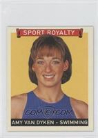 Amy Van Dyken /88