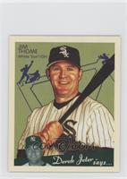 Jim Thome /88
