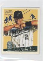Hanley Ramirez /88