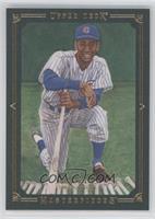 Ernie Banks /75