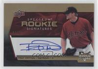 Troy Patton /10