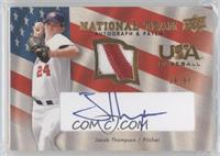 Jake Thompson /99
