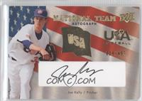 Joe Kelly /457