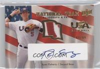 Ryan Flaherty /99