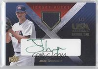 Jake Thompson /2