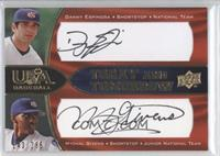 Danny Espinosa, Mychal Givens /295