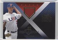 Mike Minor /20
