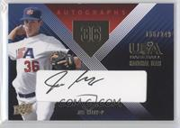 Joe Kelly /249