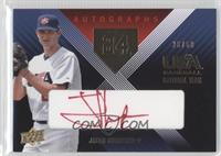 Jacob Thompson /50