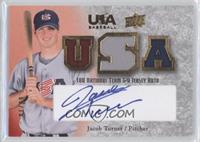 Jacob Turner /99