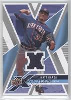 Matt Garza