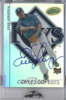 Evan Longoria /1499 [ENCASED]