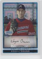 Edgar Osuna /299