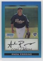 Andy Parrino /150
