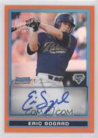 Eric Sogard /25