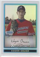 Edgar Osuna /599