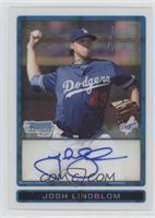 Josh Lindblom /250