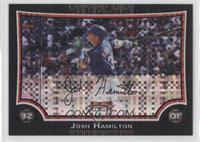 Josh Hamilton /250
