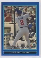 Derek Jeter /99