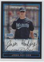 Josh Hodges /199