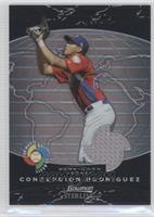 Concepcion Rodriguez /25