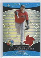Phillippe Aumont /125
