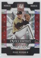 Mike Minor /100