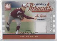 Shelby Miller /10