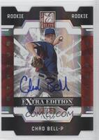 Chad Bell /50