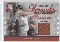 Josh Vitters /50