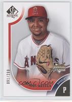 Anthony Ortega /299