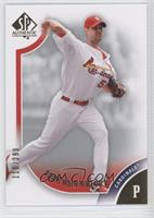 Adam Wainwright /299
