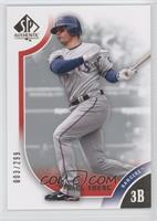 Michael Young /299
