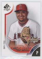 Anthony Ortega /299
