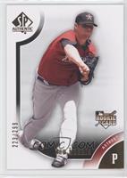 Bud Norris /299