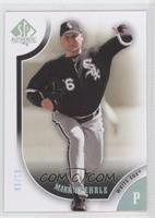 Mark Buehrle /19